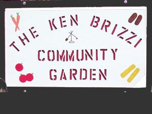 Banner for Ken Brizzi Blog (2)